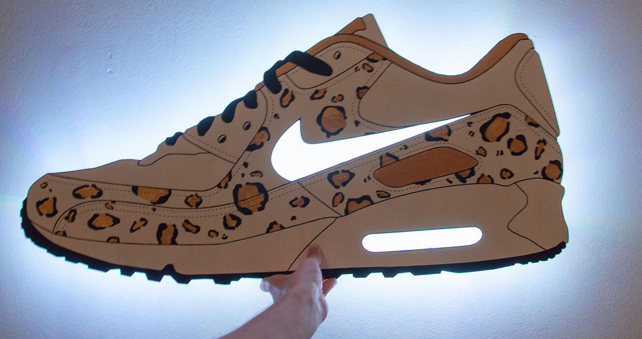 the_airmax_project__23-kopie