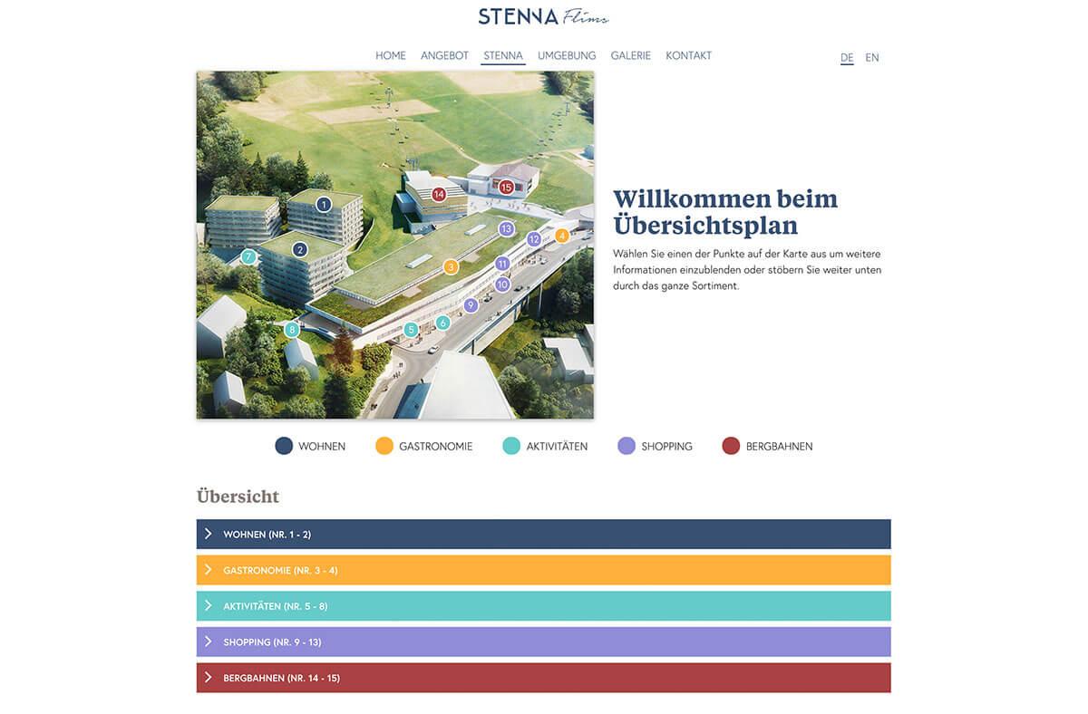 Stenna_Map
