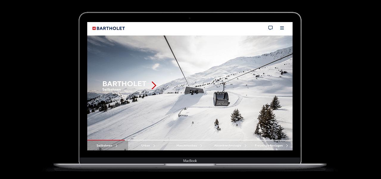 Bartholet_Macbook_Home_web